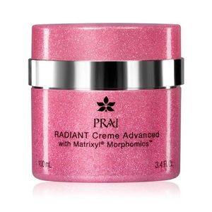 Prai Beauty Radiant Face Cream Moisturizer